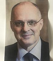 Ricciardi Walter